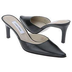 mule shoes   Dress Mule Shoes Womens – Women's Shoes – Compare Prices, Reviews