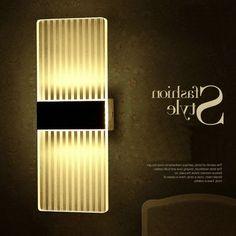 35.00$  Watch now - https://alitems.com/g/1e8d114494b01f4c715516525dc3e8/?i=5&ulp=https%3A%2F%2Fwww.aliexpress.com%2Fitem%2FAC85-265V-12w-Warm-White-Creative-Mini-LED-Lamp-Bedroom-Bedside-Lamp-Living-Room-Balcony-Aisle%2F32499542044.html - AC85-265V 12w  Creative Mini  LED Lamp Bedroom Bedside Lamp Living Room Balcony Aisle Wall Lamp wx99 35.00$