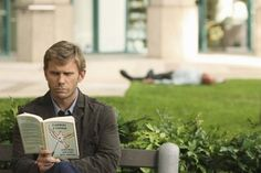 Lets Get Lost, Im Lost, Lost Love, The Following Serie, Lost Tv Show, Mark Pellegrino, In Another Life, Great Tv Shows, Fan Art