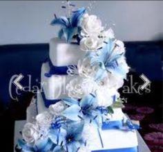Weddingstar Butterfly Wishes in Pure White Keepsake Cake Top Weddingstar Inc 1678