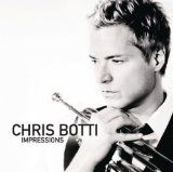 Impressions – Chris Botti - Though best known as a contemporary jazz performer, trumpeter Chris Botti made his initial splash on the pop music scene. Chris Botti, Caroline Campbell, Vince Gill, Herbie Hancock, Contemporary Jazz, Music Search, Cool Jazz, Thing 1, Smooth Jazz
