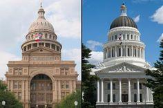 Examining California's Controversial Water Plan.  Texas Tribune.