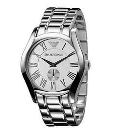 Emporio Armani AR0647 Men's Watch, http://www.snapdeal.com/product/emporio-armani-ar0647-mens-watches/1136320691