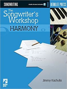 Buy The Songwriter's Workshop: Harmony Book Online at Low Prices in India | The Songwriter's Workshop: Harmony Reviews & Ratings - Amazon.in