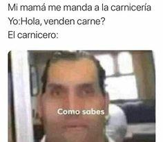 Kpop Memes, Dankest Memes, Stupid Funny Memes, Wtf Funny, Shawn Mendes Memes, Memes Status, Spanish Memes, Quality Memes, Best Memes