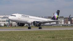 Avión de Volaris interrumpe vuelo por falla en sensor de humo - Forbes Mexico