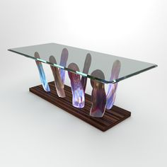 3d model Diner table Sassi 72 from Reflex Angelo - Design by Reflex - 3d model for architects and home designers, designed for project visualization.  This 3D model was modeled after real existing object.  For more 3D models or information about the Physical Furniture Dealer.  Please visit artium3d.com