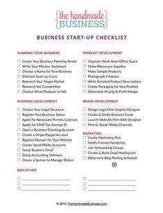 business plan template - business plan template & business plan & business planning & business plan template free & business planner & business plan template step by step & business plan template start up & business planner printables free Startup Business Plan, Writing A Business Plan, Business Planner, Business Advice, Start Up Business, Starting A Business, Salon Business Plan, Business Plan Outline, Small Business Marketing