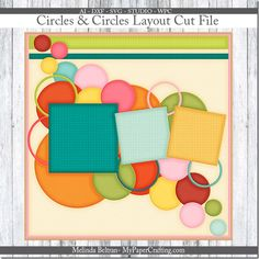 circle-circles-layout_2723_1492819654