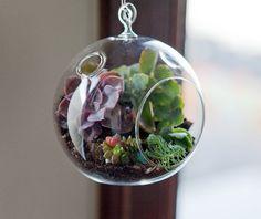 Hanging Possum by Botany Factory : I want many of these...  Designer: Katie Goldman Macdonald
