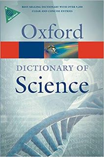 Oxford Dictionary Of Science Pdf Oxford Dictionaries Oxford University Press Science