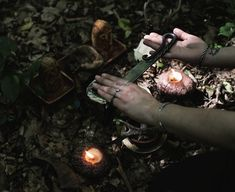So, I am very much at work preparing the new collection of scents, which will debut on the 22nd June at our exhibition with Luna Torr Photography. This collection is inspired by Norse shamanism, closeness and bonding with nature and nature spirits, ancestors and personal sacrifices. Stay tuned for more tidbits and if you are in Prague, visit us at the event!
