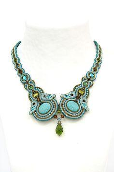 necklaces : Portofino