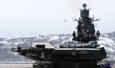 وصول قطع بحرية روسية إلى السواحل السورية: وصول قطع بحرية روسية إلى السواحل السورية.