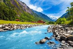 The Beauty of Switzerland 🗻 🇨🇭 #Swiss #Switzerland #swissalps #alps #love #enjoy #beauty #beautiful #pic #photography #nature  #winter #mountains #zurich #geneva #europe #swag #luxury #famous #city #l4l #f4f #amazing #vacation #destiny #destination #weekend #lake #verbier #happynewyear Pic by Unknow