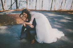 Atlanta Georgia America Wedding Bride and Groom Hold me When I am Weak Carry Me Curescu Wedding Photography Ontario Photographer Windsor Photographer