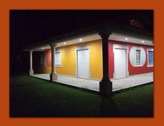 Sculptures Carlos Souto Gonçalves - Déco & Luminaires