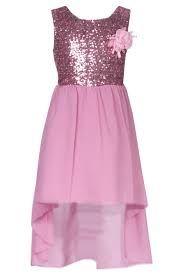 robe violetta - Recherche Google
