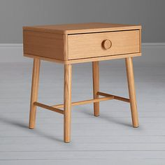 Compact Bedside Table pure evoke c-d4 dab+/fm bluetooth compact all-in-one music system