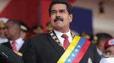 "According to a recent poll released by the private, and independent firm, Hinterlaces, which was made public on Monday October 17, 2016, 51 percent of the Venezuelan population prefers that ""the government of President Maduro take effective..."