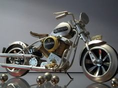 Guinness bike
