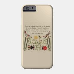 Protect Our Planet Folk Art - Protect Planet - Phone Case Our Planet, Folk Art, Planets, Phone Cases, Twitter, Popular Art, Phone Case