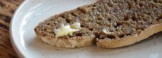 Sourdough Bread by Scandinavian Bread