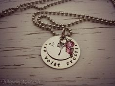 Alis Volat Propriis - She flies with her own wings........... MATERIALS…