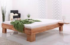 Mebellive КБ28 двуспальная - Кровать целиком изготовлена из массива сосны и покрыта натуральным дубом. При изготовлении используется массив толщиной 3,5 см. 11 239 080 (729$)