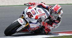 Autódromo prolonga promoção para as Superbikes   Algarlife
