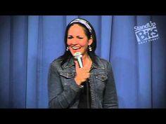 Shyla Rivera jokes about empty nest syndrome.