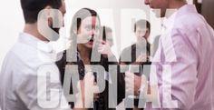 Spark Capital suddenly has $1 billion to invest