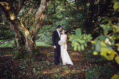 Lynn and David's Wedding at Marlfield House 2014 #weddings #marlfieldhouse #ireland