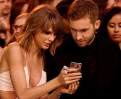 Taylor Swift Confirms Pregnancy? Calvin Harris, Pregnancy Health, Taylor Swift, White Dress, Fashion, Moda, Fashion Styles, Fashion Illustrations