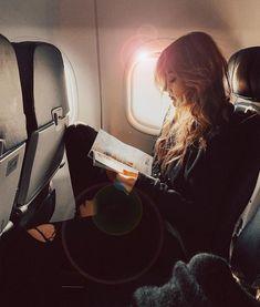 I n s p o d i o r just travel - travel pictures, photos tumb Travel Pictures, Travel Photos, Cute Pictures, Travel Pose, Picture Instagram, Photography Poses, Travel Photography, Tmblr Girl, Shotting Photo