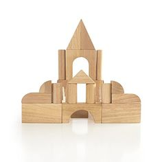 Come Check out our Website to see lots of different Building Toys also come check out our Commercial Baby Building Blocks, Building Toys, Coupon Design, Kids Furniture, Hardwood, The Unit, Furnitures, Beautiful Things, Check