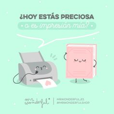 me confundes! Are you looking beautiful today or its just for me? A… Hey! me confundes! Are you looking beautiful today or its just for me? Funny Love, Cute Love, My Love, Cute Quotes, Funny Quotes, Love Phrases, You Look Beautiful, Hopeless Romantic, Jokes