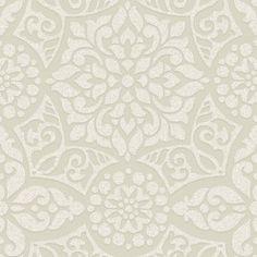Arabic floralic rhythms van de collectie Yasmin van het merk Eiffinger. Het is…