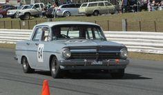 Lakeside Historics Australian Cars, Muscle Cars, Race Cars, Old School, Racing, Group, Classic, Vehicles, Sports