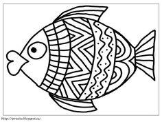Pro Šíšu: Pracovní listy MALUJEME #sisutattoo Pro Šíšu: Pracovní listy MALUJEME Tribal Tattoos, Draw, Blog, Child Development, Montessori, To Draw, Sketches, Blogging, Painting