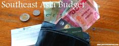 How much will Southeast Asia cost? It's a question that we get asked often and one that isn't answered well anywhere else on the web. What will the daily budget be? What are the cost of rooms? How much are buses? How much are local meals? Of course these questions are different for every country,... Read More...