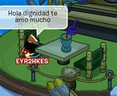 013 - Penguin Funny - Funny Penguin meme - - The post Capturas de Club Penguin. 013 appeared first on Gag Dad. Penguin Quotes, Club Penguin Memes, Funny Penguin, People Laughing, Reaction Pictures, Cool Photos, Comedy, Funny Memes, Family Guy