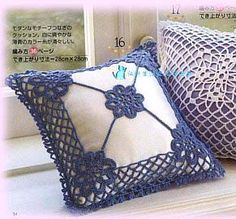 salfetki po - Aypelia - Álbuns da web do Picasa Filet Crochet, Diy Crochet, Vintage Crochet, Crochet Doilies, Crochet Baby, Small Crochet Gifts, Crochet Decoration, Crochet Cushions, Manta Crochet