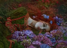 Agnieszka Lorek (A.M. Lorek Photography) 10