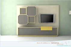 Muebles 3D Interiorismo Trinidad 6