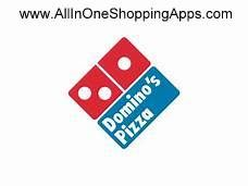 All in One Apps