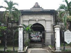 Pictorial history of the Philippine-American War Emilio Aguinaldo, Fort Santiago, Jose Rizal, Intramuros, Filipino Culture, Bataan, Isabel Ii, American War, Spanish Colonial