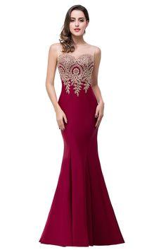 14 Best Evening Dresses Long   Short images  b629225280d6
