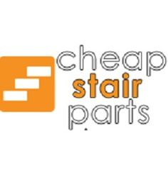 Nations largest and most rated staircase remodel store. Purchase high quality stair parts at discounted prices. Fast delivery & excellent customer service. http://cheapstairparts.com