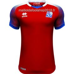 302fbea3057a0 31 mejores imágenes de Camisetas Mundial Rusia 2018